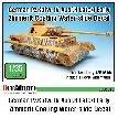 DD35013 Pz.IV Ausf.H late/ J early Zimmerit Decal set