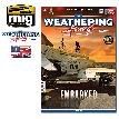 AMIG5211 The Weathering Aircraft 25 - EMBARKED (English)