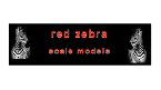 Red Zebra Models
