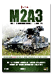 A.MIG-5951 M2A3 BRADLEY FIGHTING VEHICLE IN EUROPE IN DETAIL VOL 1
