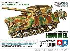 35367 Hummel (Late Production)