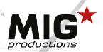 MIG Productions (AK)